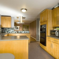 vacation rental house west seattle vacation rentals downtown