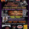 The Beaver Bar: 1105 N US 1, Ormond Beach, FL