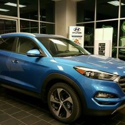 Photo Of South Point Hyundai   Austin, TX, United States