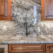 Granite Countertops Photo Of Choice Marble Pittsburgh Pa United States