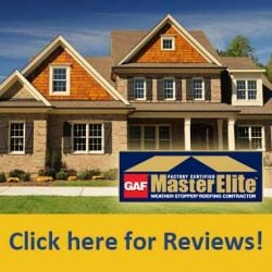 Photo Of Total Roofing U0026 Reconstruction   Dallas, TX, United States ...