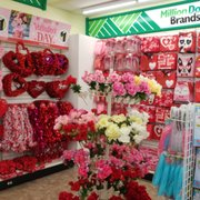 Dollar Tree - Discount Store - 2531 Rimrock Ave, Grand Junction, CO