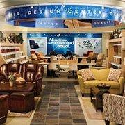 La Z Boy Furniture Galleries Furniture Stores 6000 S
