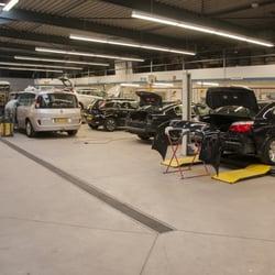 Ruud Van Boxtel Autoschade Auto Repair Galvaniweg 24 Schijndel