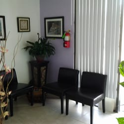 Touch of grace beauty salon hair salons 2602 for A touch of beauty salon