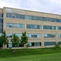 Northwestern Medicine Immediate Care - Urgent Care - 2701