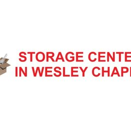 Storage Center In Wesley Chapel   Request A Quote   11 Photos   Self ...
