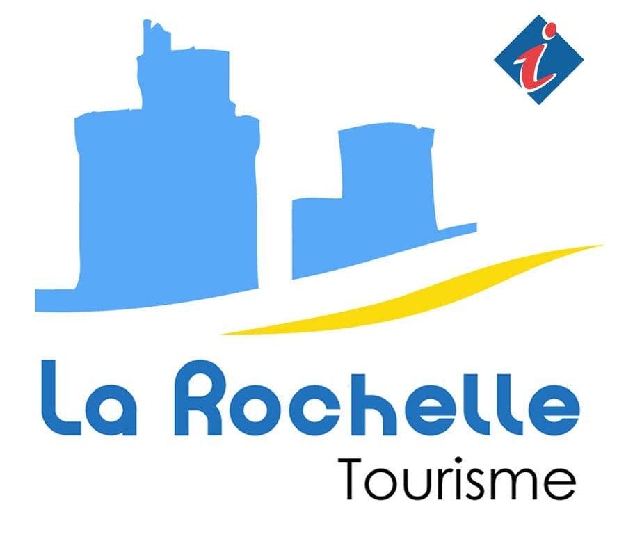 Office de tourisme de la rochelle reisedienstleistungen for O miroir la rochelle