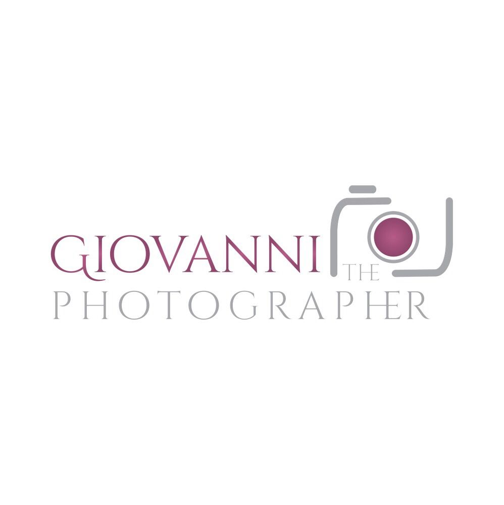 Giovanni The Photographer