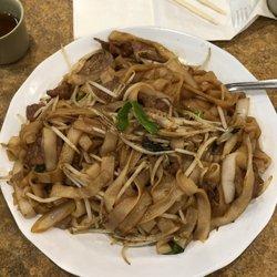 Sam Woo Bbq Restaurant 783 Photos 766 Reviews Chinese 7330