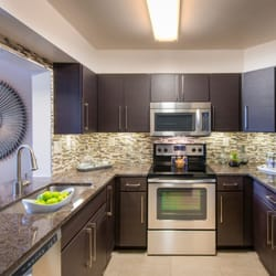 Gables Dupont Circle by Gables Residential - 10 Photos ...