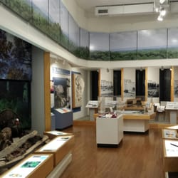 Photo Of Mt Airy Museum Regional History Mount Nc United States
