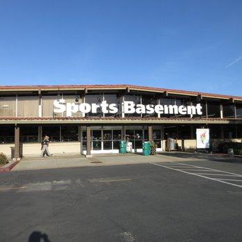 sports basement 65 photos 356 reviews outdoor gear