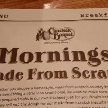 cracker barrel breakfast menu prices pdf
