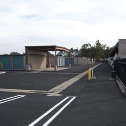 Captivating Photo Of American Self Storage Of Santa Maria   Santa Maria, CA, United  States ...