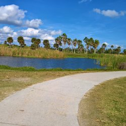 Photo Of Cocoa Beach Country Club Fl United States