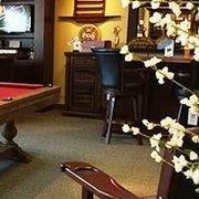 ... Photo Of Pool Tables Plus   Paramus, NJ, United States ...