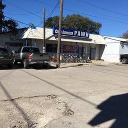 Cash America in Austin , TX