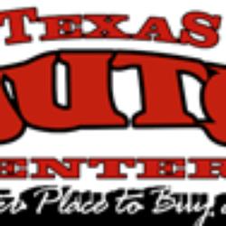 Texas Auto Center >> Texas Auto Center 24 Reviews Used Car Dealers 6809 I