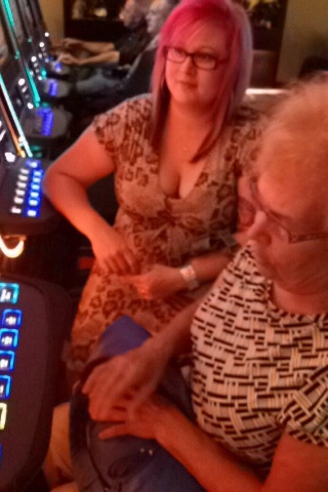 21 casino drive moncton