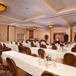 Photo Of Ayres Hotel Manhattan Beach Hawthorne Ca United States