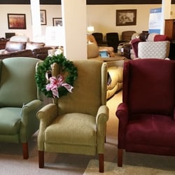 Parsons Furniture - CLOSED - Furniture Stores - 47 RT-47 ... | parsons furniture wolfeboro nh