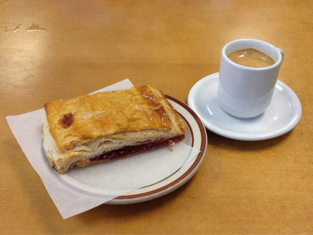 Cafe Havana Bradenton Fl