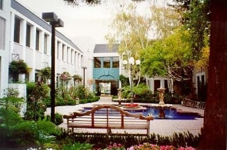 Word Gallery: 21 Tamal Vista Blvd, Corte Madera, CA