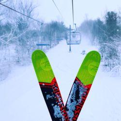 fd4a2fd0d7 Mohawk Mountain - 33 Photos   33 Reviews - Ski   Snowboard Shops ...
