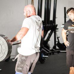weight loss testimonials south africa