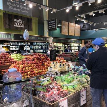 Whole Foods Market Pork Chorizo