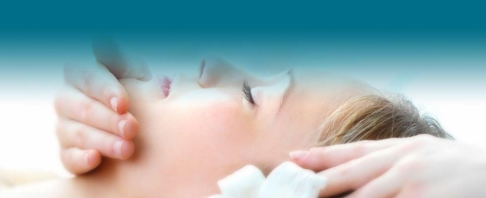 Olga's Facials - 23 Reviews - Skin Care - 1426 Montana Ave, Santa ...