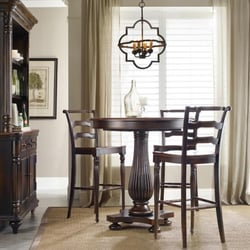 Ordinaire Photo Of Montaage Home Furniture U0026 Accessories   Hartsdale, NY, United  States ...
