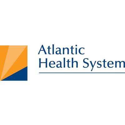 Photo Of Atlantic Neuroscience Institute