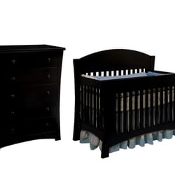 Photo Of Mother Hubbardu0027s Cupboards   Wixom, MI, United States. Bumblebee  Baby Furniture