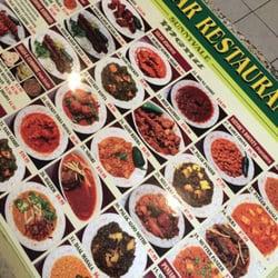 Shalimar Restaurant Sunnyvale - Order Online - 122 Photos & 702 ...