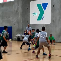 ymca eastlake chula vista