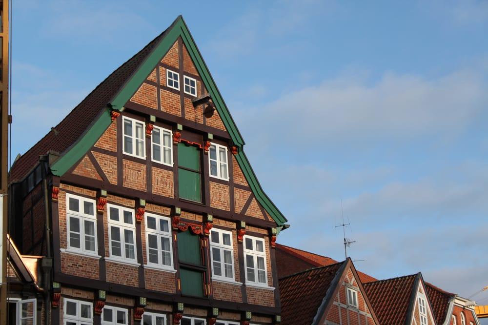 Kunsthaus Stade