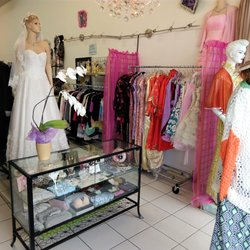 0f5faba9e01 Top 10 Best Chinese Clothing in San Gabriel