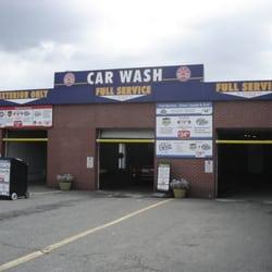 Simoniz Car Wash 23 Fotos 57 Beiträge Autowäsche 435 Eastern
