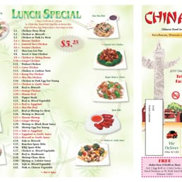 Chinese Food Delivery In Hamden Ct