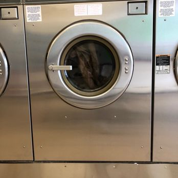 Coin Washing Machine >> Coin Laundry Laundromat 5775 Phil Neikro Blvd Flowery Branch