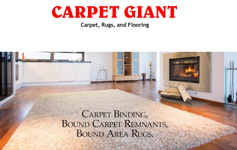 Carpet Giant