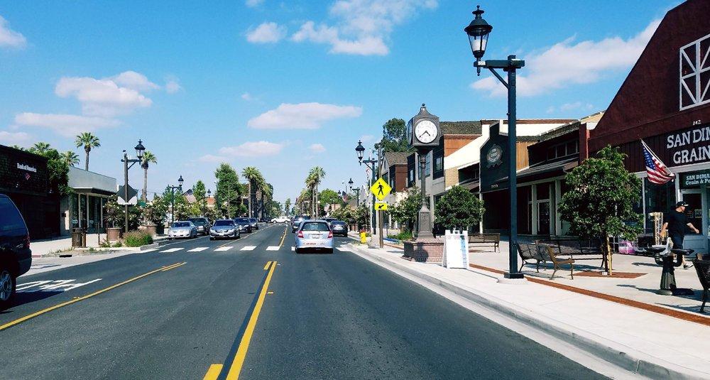 Auto Shops Near Me >> City of San Dimas - 27 Photos & 13 Reviews - Local Flavor - San Dimas, CA - Yelp