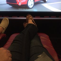 Amc Showplace New Lenox 14 10 Reviews Cinemas 1320 W