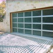Great Express Garage Doors Repair Calabasas