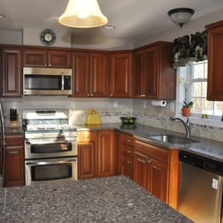 Ordinaire Photo Of The Cupboard Kitchen And Bath Design Center   East Greenwich, RI,  ...