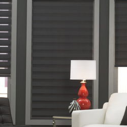budgetblinds com reviews photo of budget blinds mountain view ca united states 55 photos 10 reviews shades