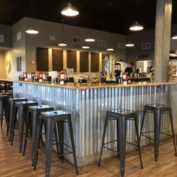 Photo Of Seven Mile Cafe Highland Village Tx United States
