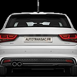 volkswagen audi rodez garages route de decazeville ForGarage Volkswagen Rodez